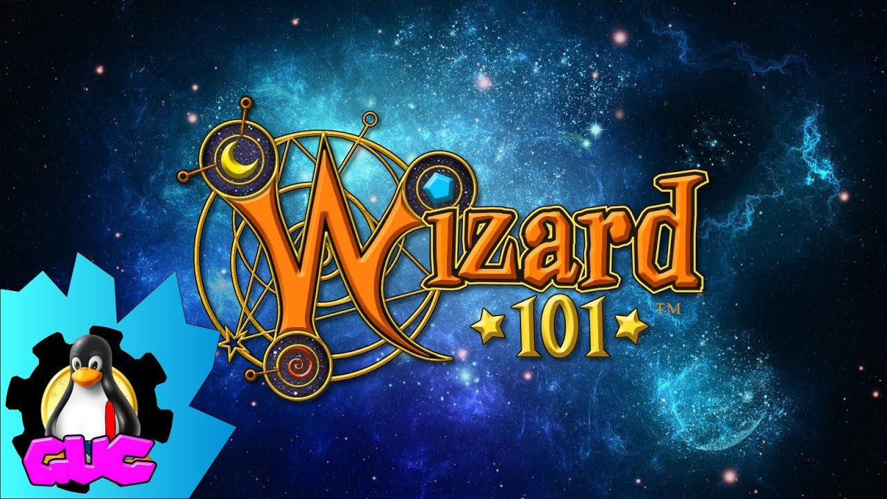is it still magic wizard 101 free mmorpg gameplay youtube
