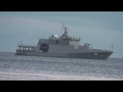 buques varios punta arenas chile 2015 (15).mp4