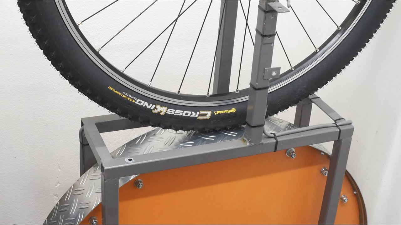 Continental Mountain King Race Sport 27,5 x 2,20