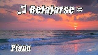 MUSICA de Relajacion Para Estudiar #1 Relajante PIANO Clasico Instrumental Estudio Playlist