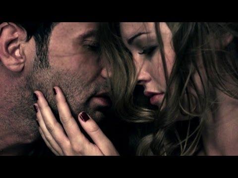 Metin Arolat - Sarı Saçların (Official Video)