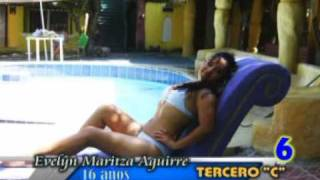 TAXISCO Humberto Najarro Virula 2009 editado por keny steewar™
