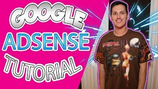 Get Paid By Setting Up Google Adsense [TUTORIAL]