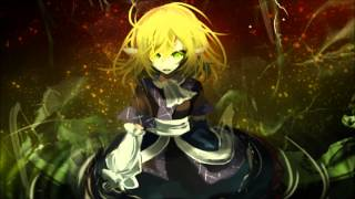 Repeat youtube video 【東方ボーカル】 Lost in the Abyss 【FELT】【Subbed】