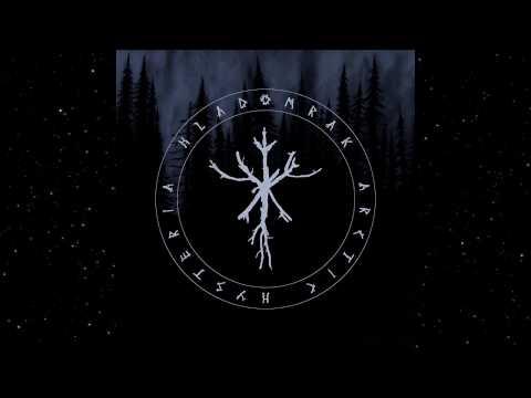 Hladomrak - Arctic Hysteria (Full Album)