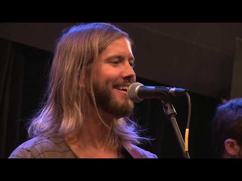 Moon Taxi - Two High (101.9 KINK)