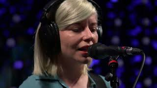 Alvvays - Dreams Tonite (Live on KEXP)