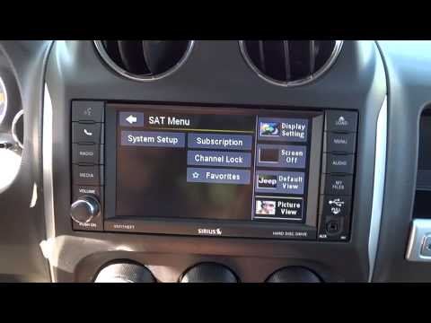 2014 Jeep Compass Fayetteville, Lillington, Fort Bragg, Sanford, Southern Pines, NC N5838A