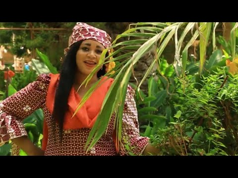 Download Tubarkallah Full HD Latest Hausa Film 2019, (Love Story)