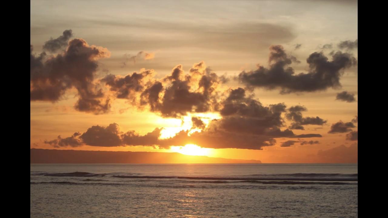 stick-figure-weight-of-sound-feat-sunset-sunrise-roman-ts