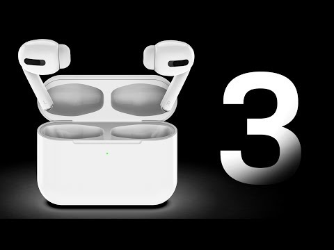 airpods-3-final-design-&-iphone-se-2-confirmed!