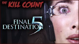final-destination-5-2011-kill-count