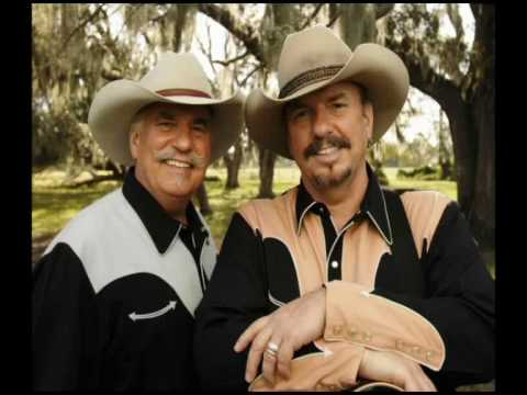 Bellamy Brothers  - I Wish I Had You