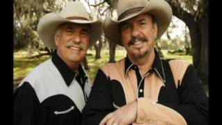Watch Bellamy Brothers I Wish I Had You video