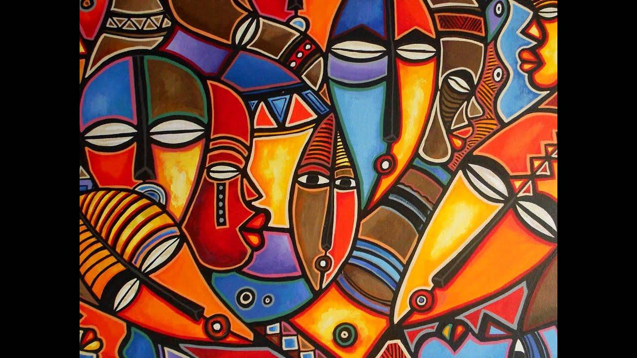 Bien-aimé quelques autres oeuvres d'arts de PABLO PICASSO retrouvées à  VU57