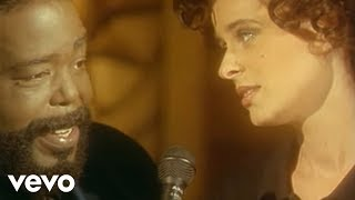 Download Lisa Stansfield, Barry White - All Around the World (Official Music Video) Mp3 and Videos