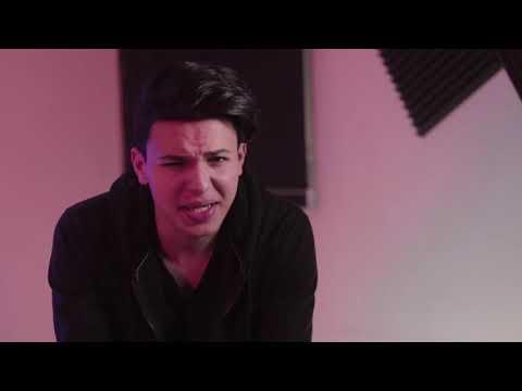 مولد سيدي العريان شعار فساتين مهرجان الجونه_سما المصري بتشرب اللبن من الجاموسه !