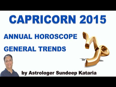 capricorn-annual-horoscope-2015-astrology-general-trends