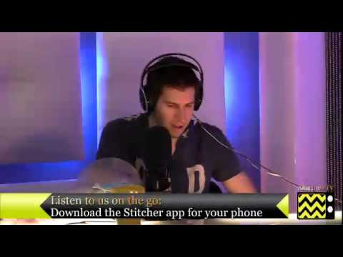 H8r After Show Season 1 Episode 2 Scott Disick Afterbuzz Tv Youtube