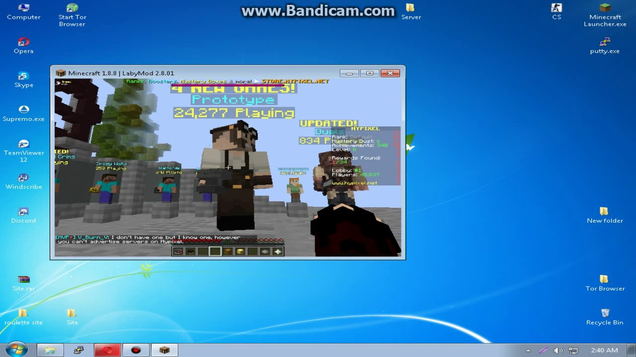 Get Free Minecraft Premium Account Free 2017 Not Banned Youtube