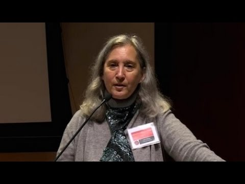 Breaking Through Power: Nell Minow on the Shareholder Control Over Management