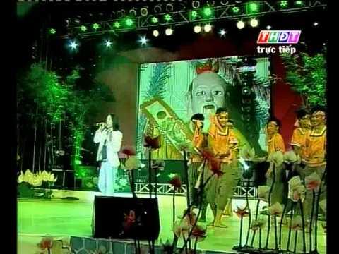 Tinh Mien Tay   Socsobai Soc Trang ca si Truong Duc Vu Duy