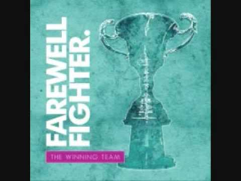 Its All in The Hips By Farewell Fighter W/ Lyrics