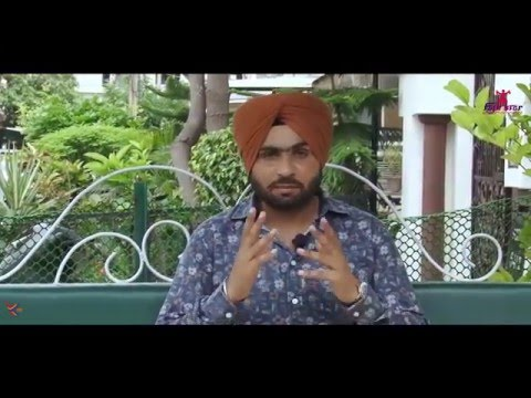 FACE 2 FACE:- RANJIT BAWA | LIVE INTERVIEW 2016 |  OFFICIAL FULL VIDEO HD