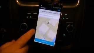 Avoid $60 monthly Uber Fee! Run Lyft & Uber driver apps on 1 Phone