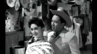 Miguel Aceves Mejia : Malagueña #YouTubeMusica #MusicaYouTube #VideosMusicales https://www.yousica.com/miguel-aceves-mejia-malaguena/ | Videos YouTube Música  https://www.yousica.com