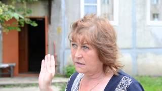 видео Новостройки в Воскресенском районе  Моск обл. от 0.77 млн руб за квартиру