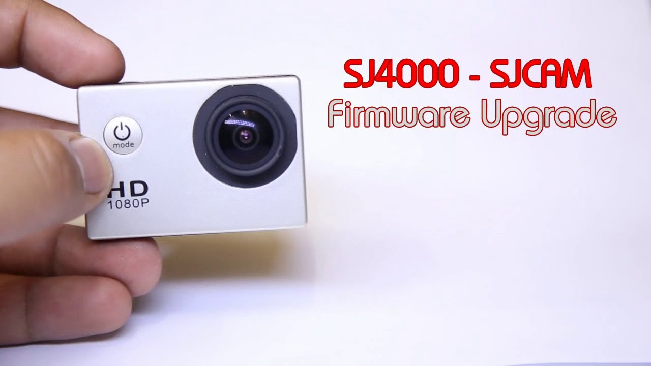 Instructions on how to set up a sjcam sj 4000 - Instructions On How To Set Up A Sjcam Sj 4000 41