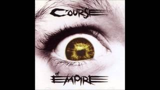 Watch Course Of Empire White Vision Blowout video