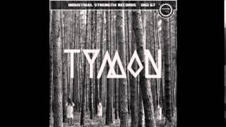 TYMON - Kruger