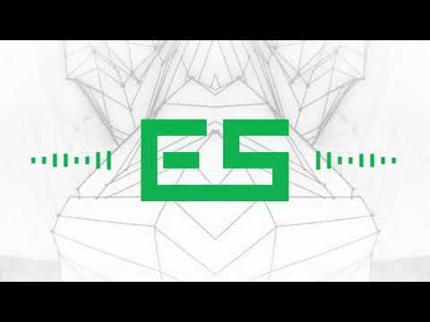Crisis Era & Mike Cervello - Oldschool Sound [BASS BOOST]