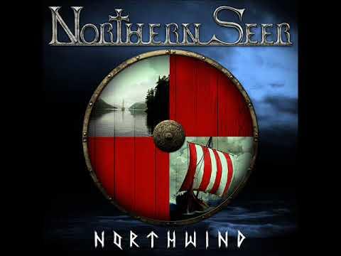 Northern Seer - Northwind