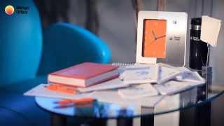 Обзорный ролик виртуальной АТС Mango Officce(Цель: Создать обзорный ролик АТС Mango Officce Задача: Описать принцип работы и возможности инструмента координа..., 2014-04-25T10:06:50.000Z)