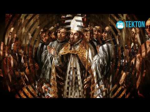 La Eucaristía y los Santos: San Ambrosio de Milán