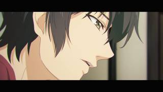 Watch Domestic na Kanojo Anime Trailer/PV Online