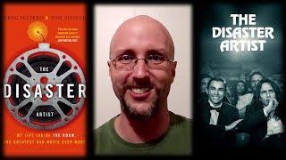 Ностальгирующий Критик - Горе-творец/The Disaster Artist (RUS SUB)