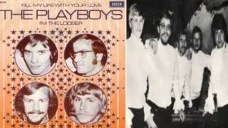 The Playboys - I