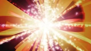 HD свадебные футажи монтаж ПОЛОСКИ С БЛЕСКОМ Скачать бесплатно в хорошем качестве высокое разрешение