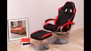 Компьютерное кресло кровать(, 2016-06-13T18:51:56.000Z)