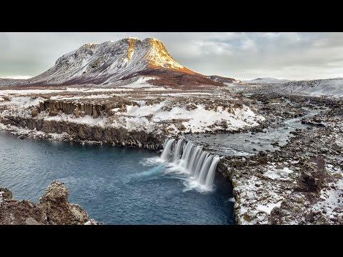 4K-View: 500 Image UHD SlideShow-04 2160p - Gentle Worship (Instrumental)