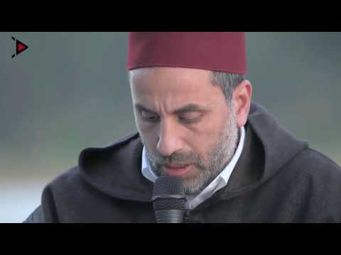 Best Quran Recitation | Really Beautiful Amazing | Heart Soothing By Sheikh Yunus Aswailis
