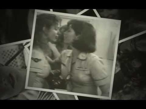 Tribute to China Beach Colleen McMurphy (Dana Delany)