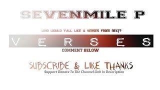 Team Eastside Peezy - Verses Pt. 9 (Ballin Ain