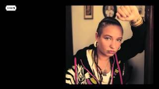 6. Rena - Dlaczego robię hip hop (prod. Matheo) AUDIO