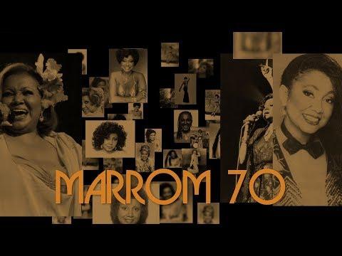 Especial Marrom 70 [Parte 3/3]
