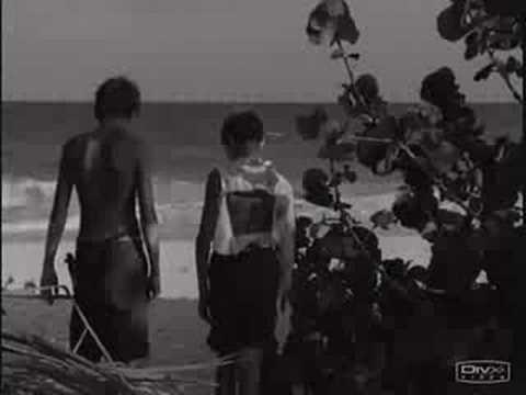 Myanmar teen nude photo